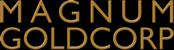 Magnum Goldcorp Inc.